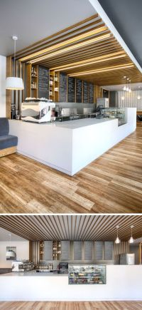 Best 25+ Cafe Counter ideas on Pinterest | Cafe bar ...