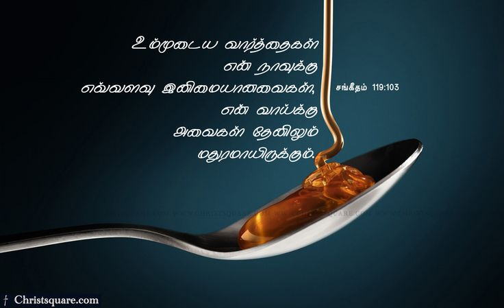 Bible Quotes In Tamil Wallpaper Tamil Christian Wallpaper Tamil Christian Wallpaper Bible