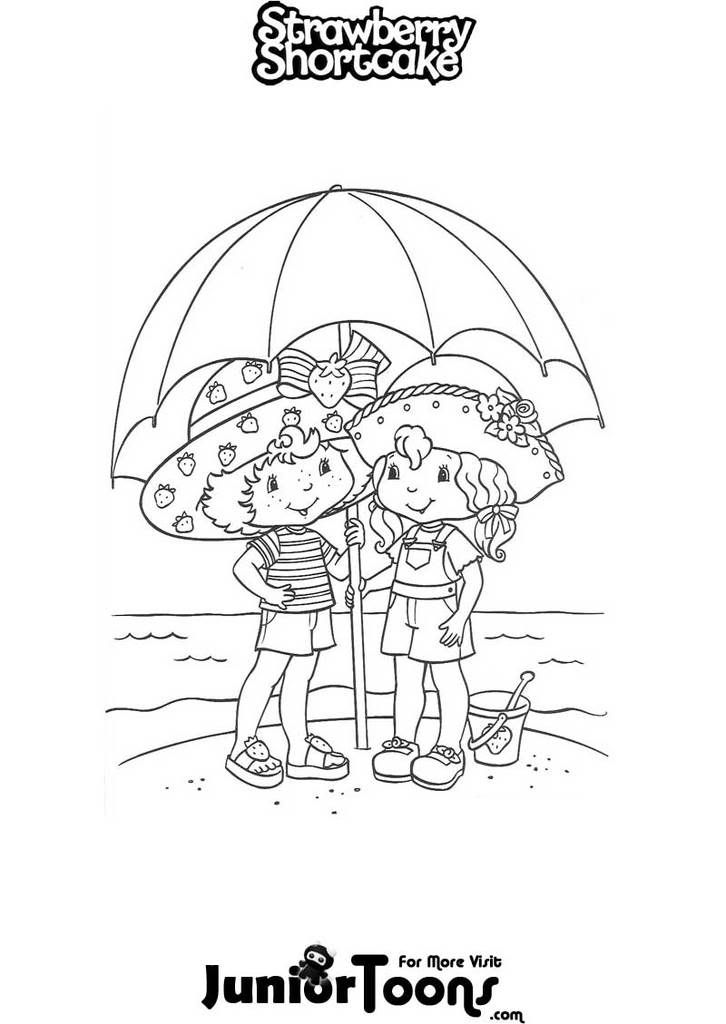 1352 best images about Coloring Pages on Pinterest