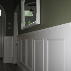 Best Living Room Accent Wall Colors Paint For Small Dark Rooms 51 Images About Victorian Hallway Decorating Ideas On ...