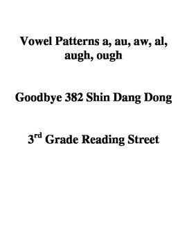 20+ best ideas about Reading Street 3rd Grade on Pinterest
