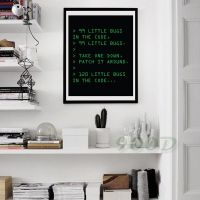 1000+ images about Geek Office Decor on Pinterest