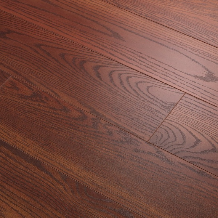 30 best images about Laminate floors on Pinterest  Canada