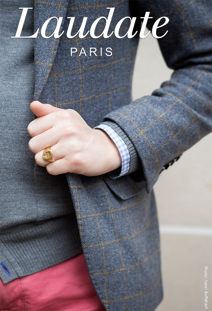 1000 Ideas About Chevalire Homme Or On Pinterest