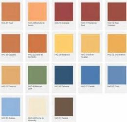 paint colors rustic spanish mexican exterior interior homes mexico colonial palette hacienda scheme ppg pittsburgh patio country paints pintura sherwin