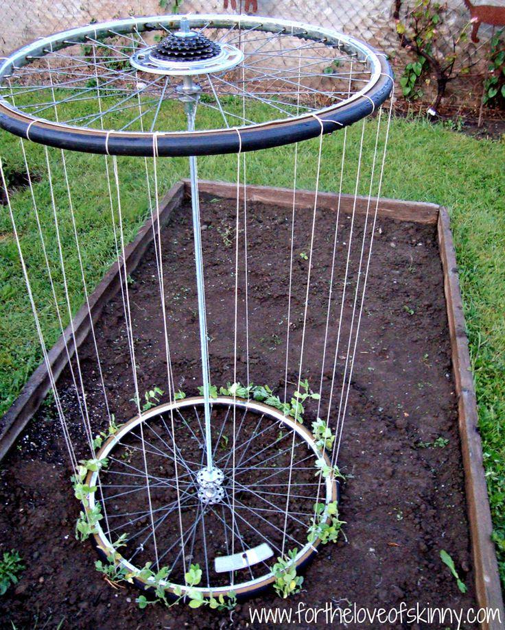 25 Best Ideas About Tire Garden On Pinterest Tire Planters