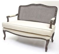 21 best images about Chairs on Pinterest | Settees, Chairs ...