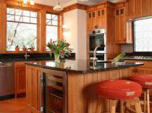 80 best images about Kitchen /Bath Remodel Ideas on ...