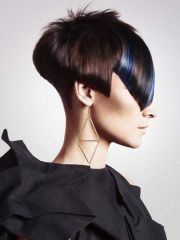ideas creative haircuts