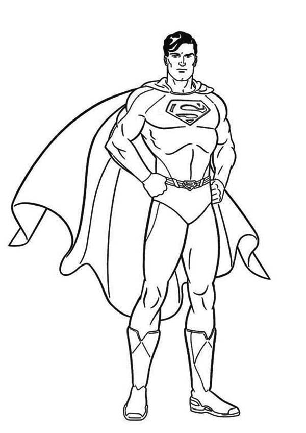 25+ best ideas about Superman Pictures on Pinterest