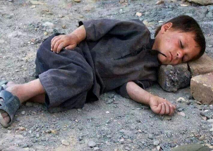 Αποτέλεσμα εικόνας για syrian child
