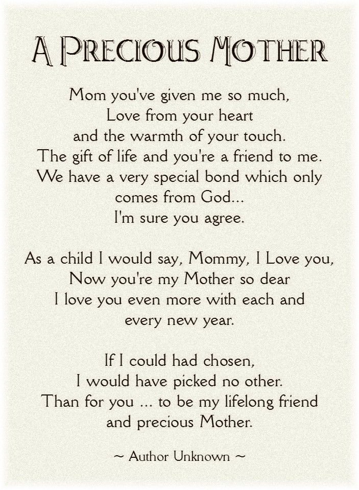 111 best images about Mothers Day on Pinterest  Happy mothers day Mother s day and Mothers