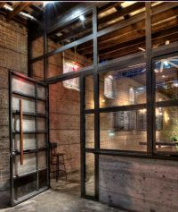 34 best images about Tap room on Pinterest | Industrial ...
