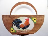 1000+ ideas about Plate Holder on Pinterest | Number ...