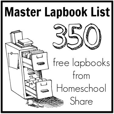 52 best images about Lapbooking Made Easy on Pinterest