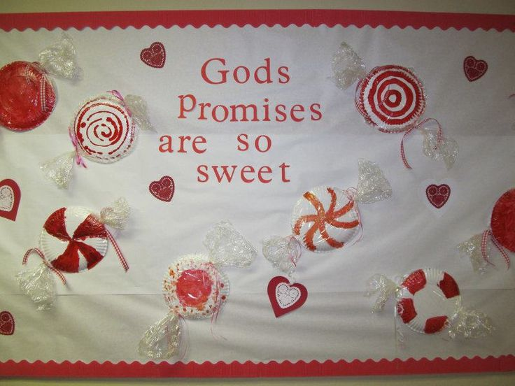 1000 Images About St Valentines Day Christian Ideas
