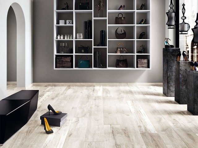 34 best images about Iperceramica on Pinterest