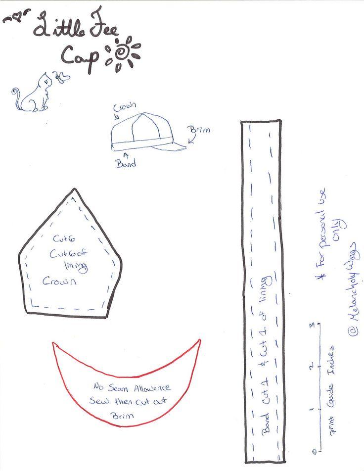 2001 Mack Mr688 Fuse Diagram