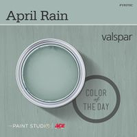 Best 25+ Valspar paint colors ideas on Pinterest | Valspar ...