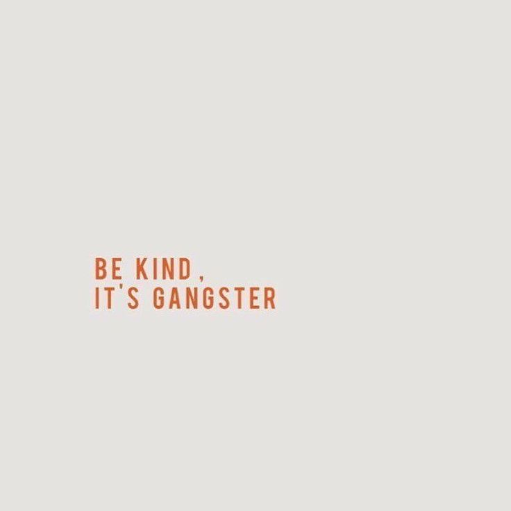 Spiritual Gangster Quotes Wallpaper 109 Best Gratitude Amp Kindness Quotes Images On Pinterest