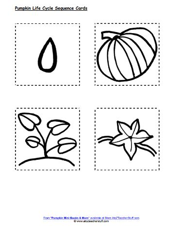 25+ best ideas about Sequencing activities on Pinterest