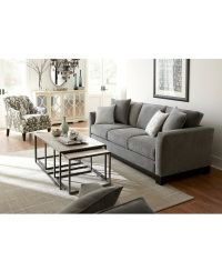 1000+ images about Macy's Furniture Gallery on Pinterest ...