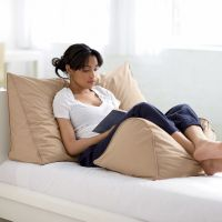 Best 25+ Reading pillow ideas on Pinterest