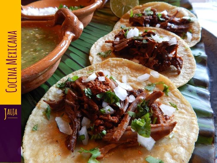 13 best images about Tacos y Sopes on Pinterest