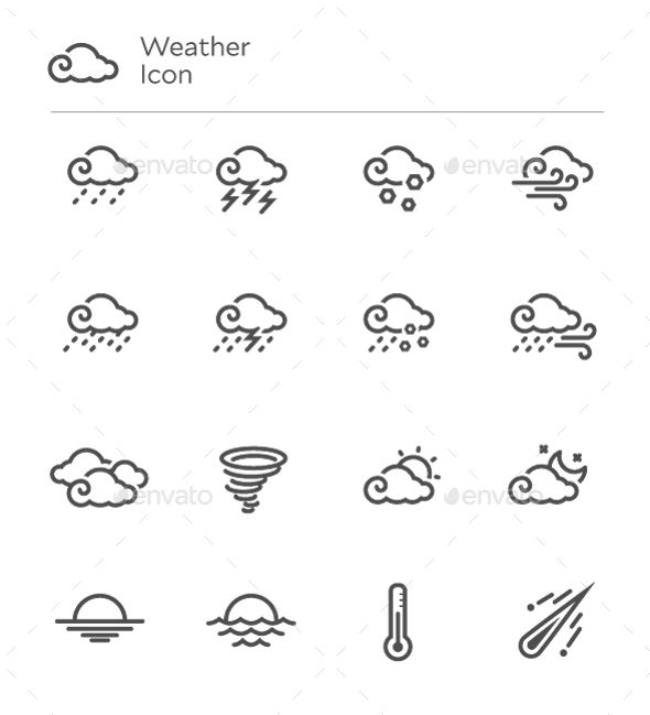 1000+ ideas about Weather Forecast on Pinterest