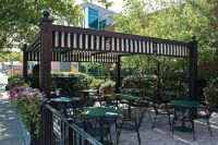 45 best ShadeTree Canopies - Products images on Pinterest