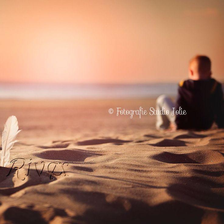 20 beste ideen over Strand zonsondergang fotos op Pinterest