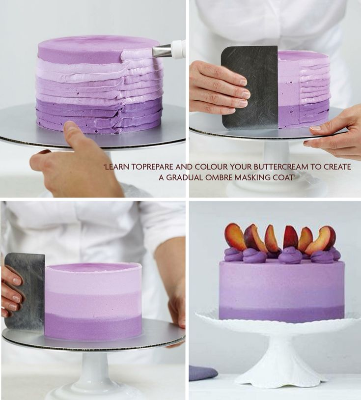 25 Best Ideas About Simple Cake Decorating On Pinterest Simple