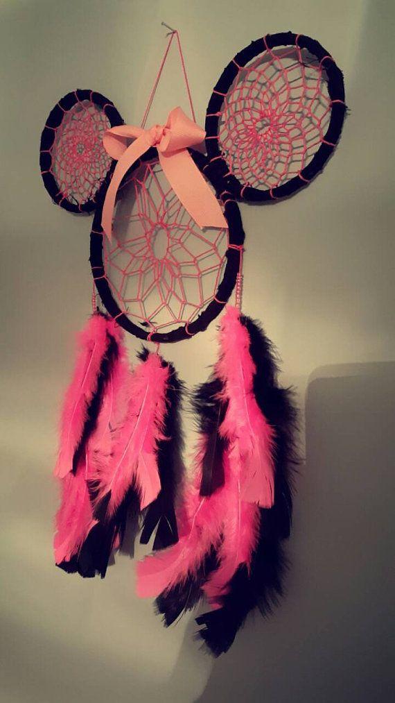 17 Best ideas about Dream Catcher Craft on Pinterest