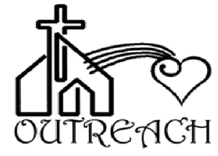 86 best Outreach Ministry Ideas images on Pinterest