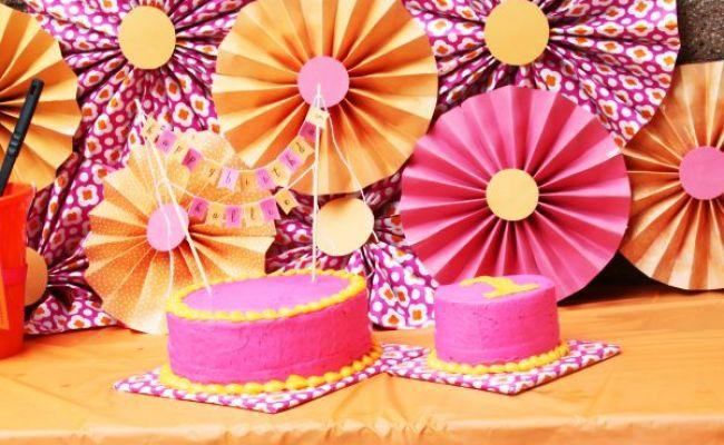 1000 Images About Party Decoration Ideas On Pinterest