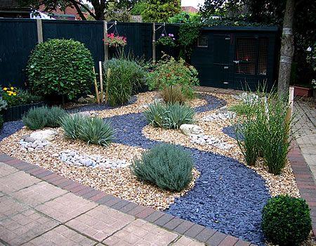 10 Bilder Om Garden Ideas På Pinterest Trädgårdar Upphöjda