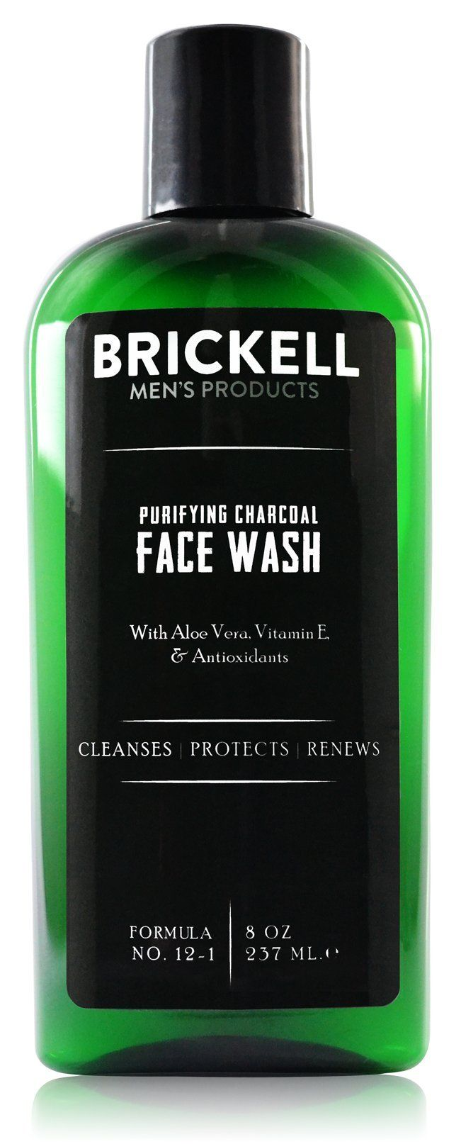 1000 Ideas About Charcoal Face Wash On Pinterest Best