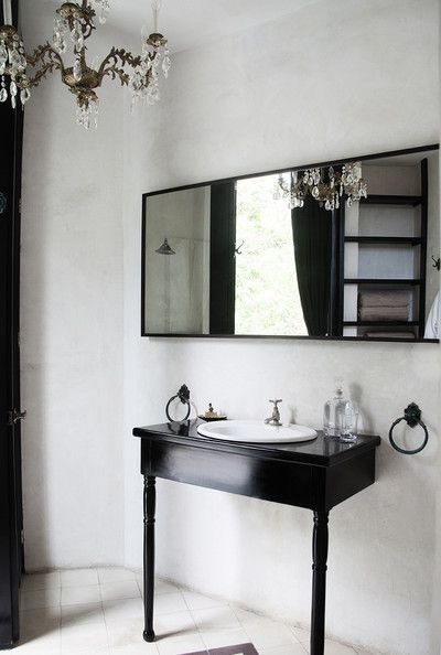 498 Best Images About Neutral Bathrooms On Pinterest