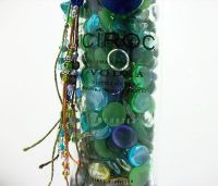 25+ Best Ideas about Liquor Bottle Lights on Pinterest ...