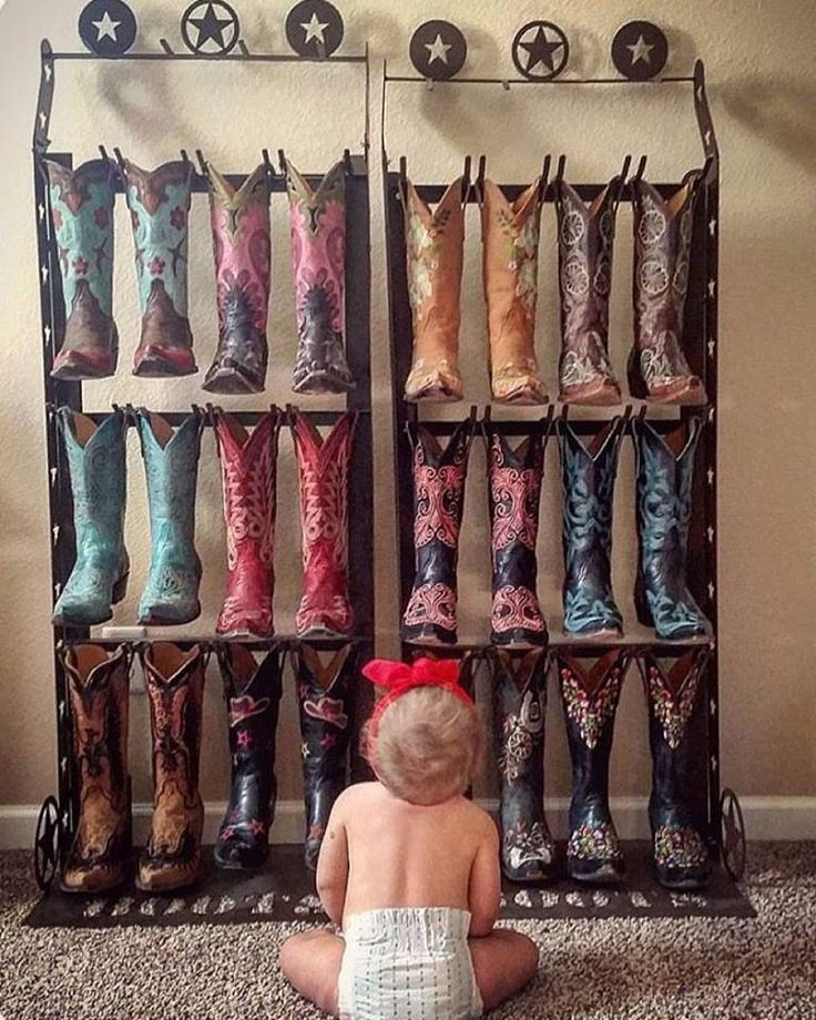 17 Best Ideas About Boot Storage On Pinterest Boot Rack