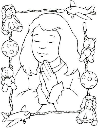 12 best images about Czeck paper nativity on Pinterest