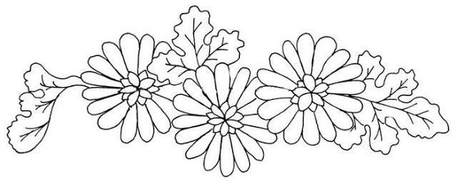 1000+ ideas about Plantillas Para Imprimir on Pinterest