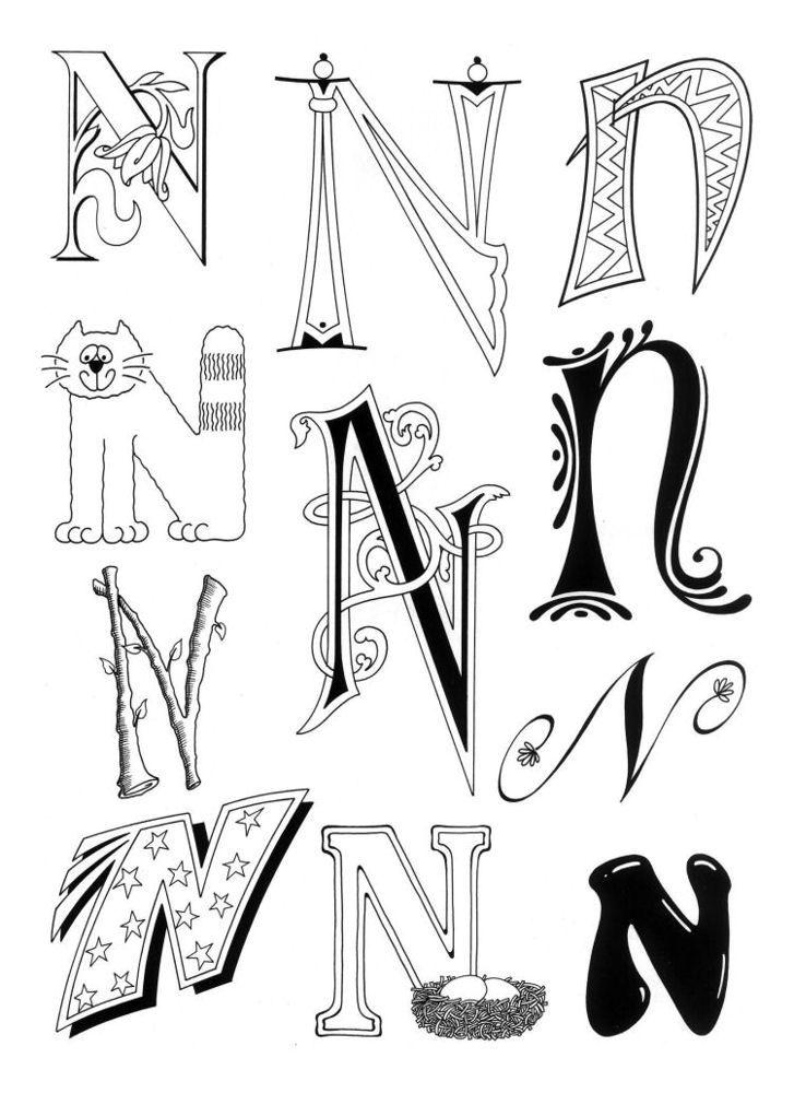 17+ best ideas about Bubble Letter Fonts on Pinterest