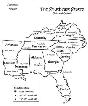 1000 ideas about United States Map on Pinterest 50