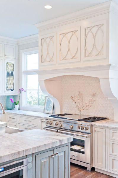 coastal kitchens with white cabinets 25+ best ideas about Coastal kitchens on Pinterest