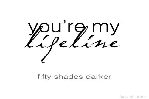 Best 337 Fifty Shades of Grey images on Pinterest