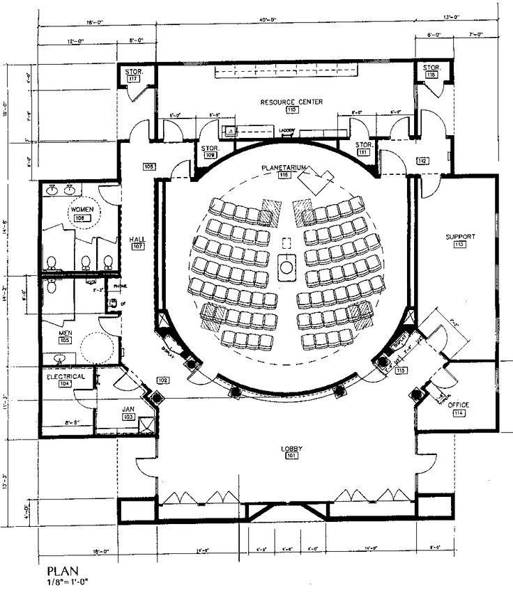 25+ best ideas about Planetarium architecture on Pinterest