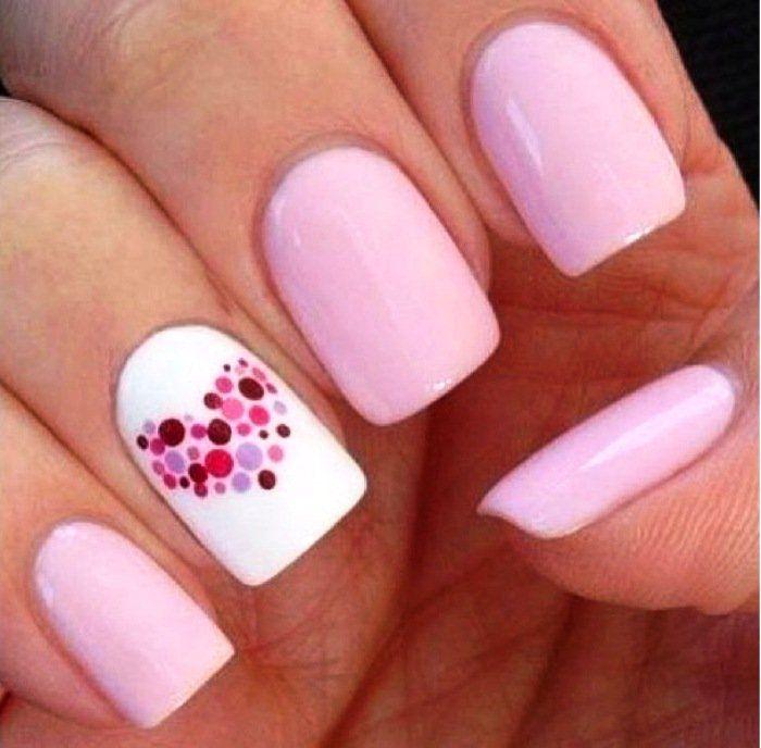 25+ best ideas about Beginner nail art on Pinterest