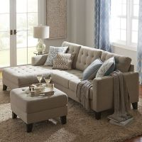 Pier One Imports Sofas Pier 1 Couches Madebyni Co - TheSofa