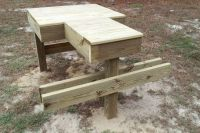 1000+ ideas about Shooting Bench on Pinterest | Shooting ...